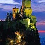 Anniversary Post: San Marino