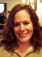 Taryn Harper Wright