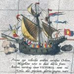 Anniversary Post: Magellan's Mission Completes Without Magellan