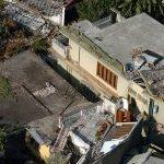 Anniversary Post: 2005 Kashmir Earthquake