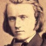 Morning Music: Johannes Brahms