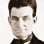 John Brown Marches On