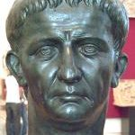 Anniversary Post: Claudius' Poisoning