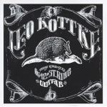 Morning Music: Leo Kottke