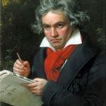 Morning Music: Beethoven