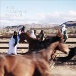 Morning Music: Tinariwen