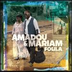 Morning Music: Amadou & Mariam