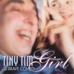 Morning Music: Tiny Tim's Stairway to Heaven