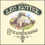 Greenhouse - Leo Kottke