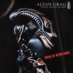 Morning Music: Altan Urag