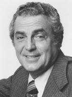 Mario Biaggi