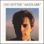 Mudlark - Leo Kottke