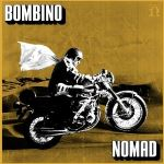 Morning Music: Bombino