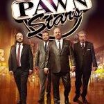 A New <em>Pawn Stars</em> Spin-Off!