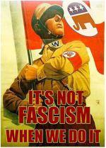 Republican Fascism
