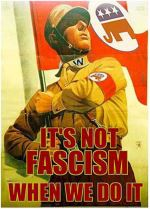 Republican Fascism