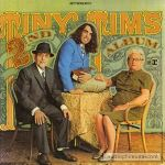 Tiny Tim's Second Album