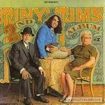 Tiny Tim's Second Album