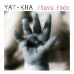 Morning Music: Yat-Kha