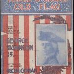 Morning Music: You're a Grand Old Flag