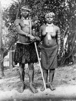 Zulu Marriage