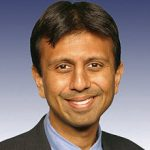 Sure, Bobby Jindal Is as Good a Candidate as Any