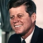 Anniversary Post: Kennedy Assassination