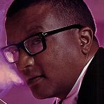 Anniversary Post: a Century of Billy Strayhorn