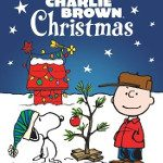 50 Years of <em>A Charlie Brown Christmas</em>
