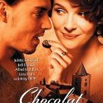 <em>Chocolat</em>: Where Liberal and Conservative Meet