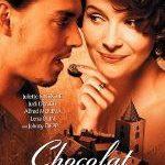 <em>Chocolat</em>: Where Liberal and Conservative Meet