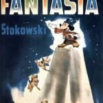 Anniversary Post: <em>Fantasia</em>