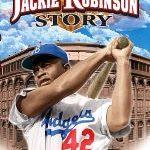 <em>Jackie Robinson Story</em> and Other Anti-Racism Films