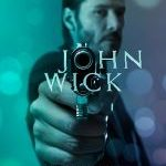 Why All the Love for <em>John Wick</em>?