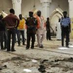 Anniversary Post: Kano Bombing