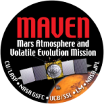 Anniversary Post: MAVEN