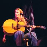 Morning Music: Mary Chapin Carpenter