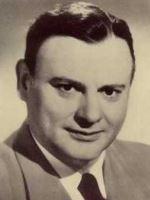 Robert Weede