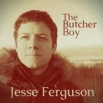 The Butcher Boy - Jesse Ferguson