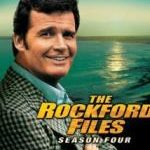 Things I Now Notice About <i>Rockford Files</i>