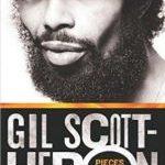 Morning Music: Gil Scott-Heroin 1984