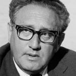 Henry Kissinger: Peace Prize Winning War Criminal
