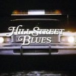 Morning Music: Hill Street Blues