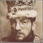 King of America - Elvis Costello