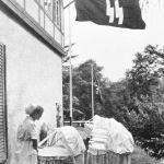 Anniversary Post: Lebensborn
