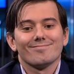 The Banality of Martin Shkreli