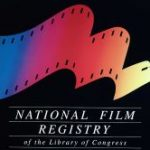 <em>Ghostbusters</em> Shouldn't be in National Film Registry