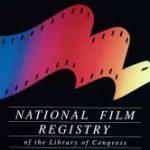 <em>Ghostbusters</em> Shouldn't be in National Film Registry