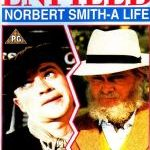 Check Out <em>Norbert Smith: A Life</em>