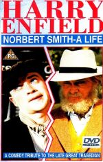 Norbert Smith: A Life